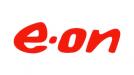 EON-logo-678x381-2.png