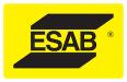ESAB-1.png