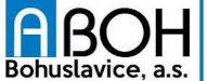 Logo-Aboh-31-1.jpg