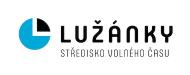 Luzanky-logo_sekundarni-vysvetlujici_barevne-1.png