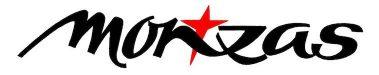 logo-monzas-1.jpg